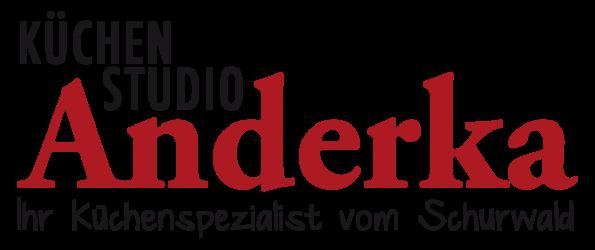 Küchenstudio Logo | arkhia.com | {Küchenstudio logo 30}