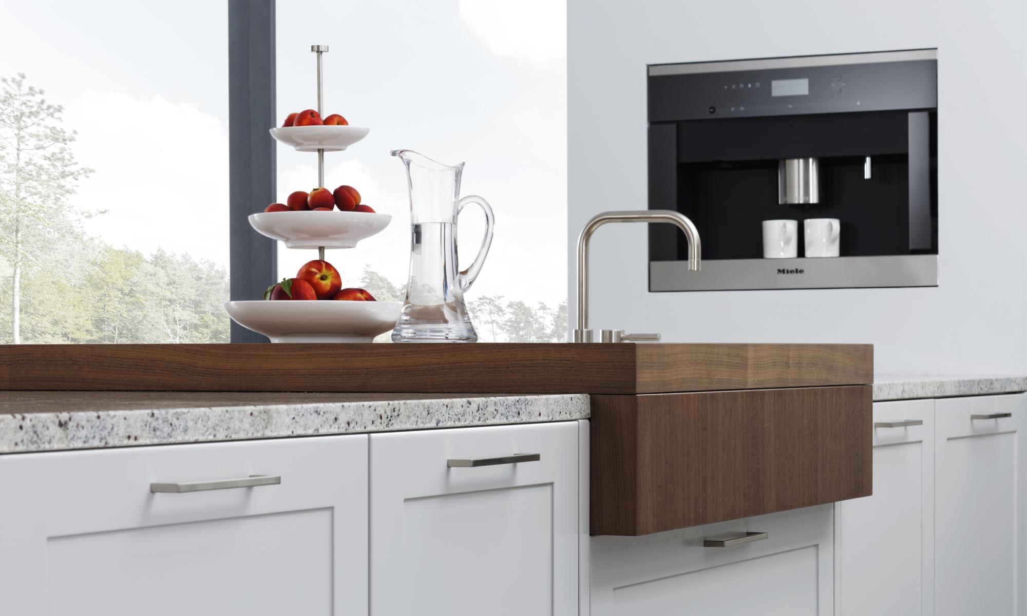 Küchenstudio Anderka