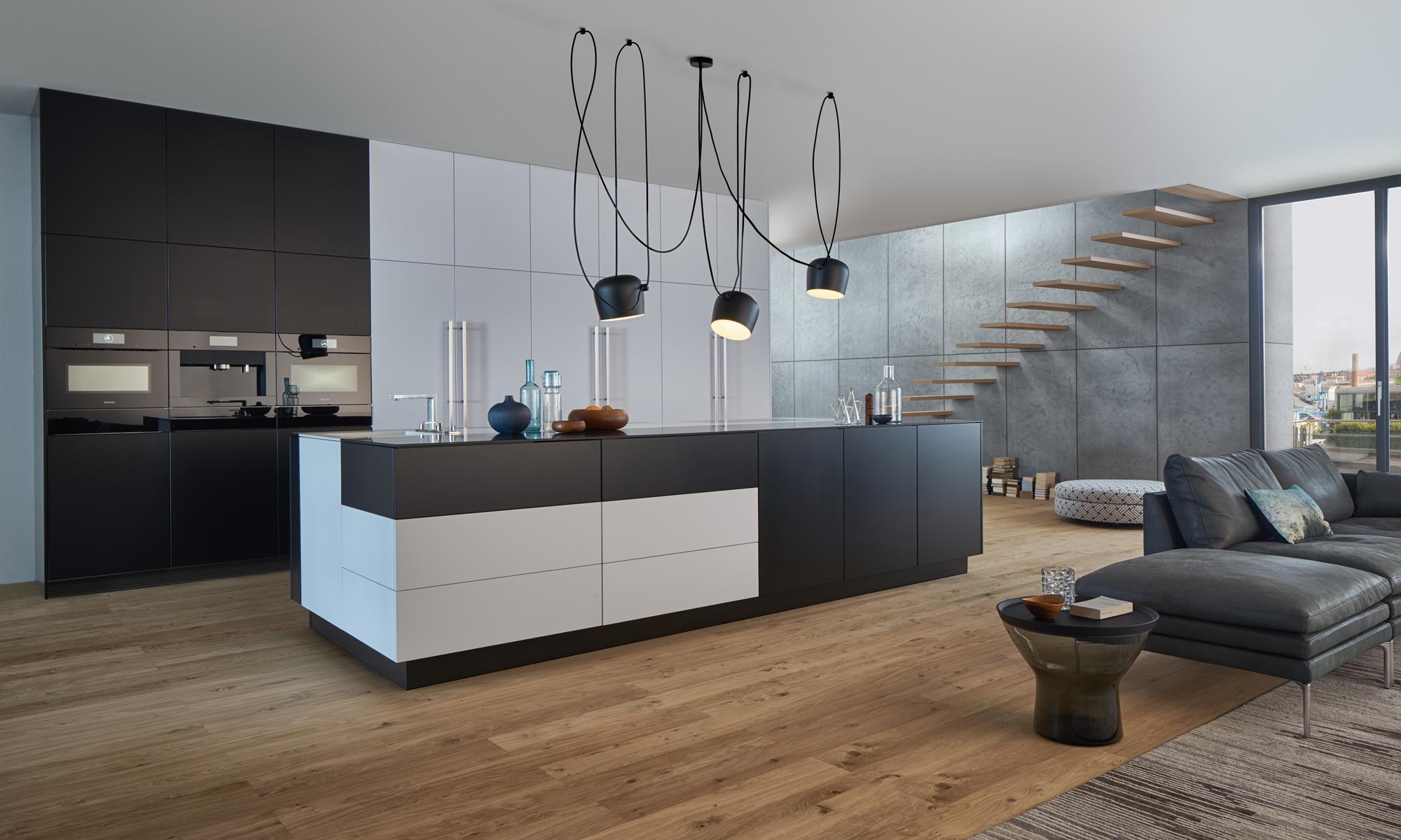 Einbauküchen   Küchenstudio Anderka