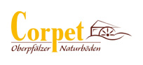 Küchenstudio Anderka - Corpet Vinyl- und Laminatböden