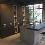 Küchenstudio Anderka - Küchenausstellung
