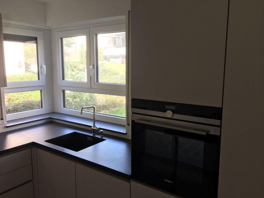 Anderka Küchen Projekte