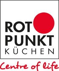 Küchenstudio Anderka - Rotpunkt Küchen